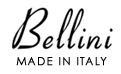 Bellini Made in Italy handbags, wholesale, retail, private label OEM, online wholesale shop, online retail shop